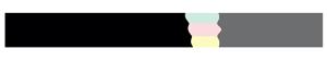 Logo Ljuba Riflessi Digitali
