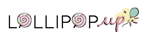 I videopercorsi di Ljuba: LOLLIPOP e MACARON